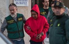 Ja són 22 mares i tres madrastres les que han assassinat als seus fills a Espanya