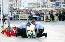 Interior reconoce a 96 personas como víctimas de los actos terroristas del 17-A