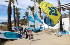 La Ràpita tendrá actividades todos los fines de semana del año para captar visitantes