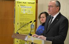 Els barris s'emporten gran part dels vots dels pressupostos participatius