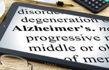 El Alzheimer es una enfermedad con muchas incógnitas.