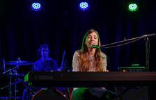 Tornen els maridatges enomusicals de la DO Tarragona 'Gotes de música i notes de vi' al Teatret del Serrallo