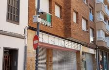 El principal carrer d'oci nocturn de Calafell compta amb càmeres de vigilància