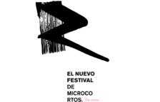 Sorgeix un nou festival de curtmetratges a Cambrils