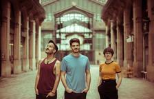 Els Catarres, Beth y Ana Belén actuarán al Festival FAR de Reus
