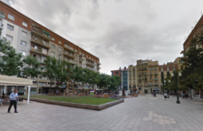La Fira de la Primavera llenará el centro de Tarragona