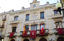 L'Ajuntament de Valls reduirà la taxa d'escombraries als veïns que més reciclin