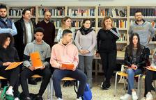 Éxito en el curso de pre-monitores de la zona del Tarragonès