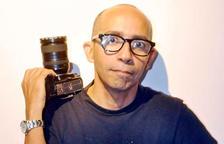 La Violeta acollirà l'exposició 'Silvio por los Barrios', del fotògraf cubà Iván Soca, en el marc del festival Barnasants