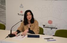 Tarragona será la sede del seminario internacional antidrogas Planet Youth