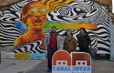 El fomento de la cultura juvenil en Reus tendrá lugar en la calle