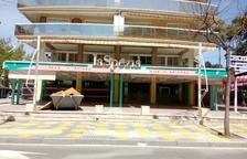 KFC selecciona 40 treballadors per  al nou restaurant que obrirà a Salou
