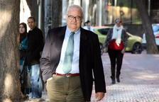 El TCU ratifica la condemna a Prat i el farà pagar 1,2 milions a l'Ajuntament