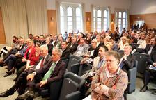 Repsol y URV celebran 10 años de Càtedra de Excelencia en Comunicación