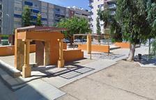 Horts de Miró proposarà dedicar una plaça a l'escriptor Paco Candel