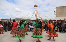 La Bisbal del Penedès celebrarà per primera cop el Dia Internacional de la Dansa