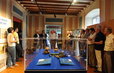Todos los recintos del Museo de Historia abrirán de manera gratuita una vez al mes