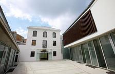 El Centre Cívic Llevant dedica aquest dimecres la 8ª Tarda Literària a Pompeu Fabra