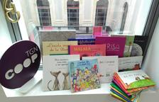 Cinco sesiones de cuentos para acercar la solidaridad a los niños