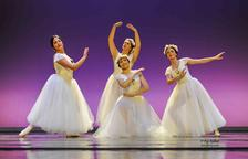 Reus homenatjarà el ballarí Màrius Petipa en el Dia Internacional de la Dansa
