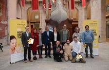 El Festival Internacional de Teatre de Tarragona augmenta la seva programació
