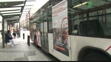 L'Ajuntament de Tarragona demana als majors de 65 anys que no agafin els autobusos municipals