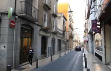 Reus té una seixantena d'habitatges turístics registrats per la Generalitat
