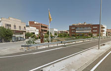 Detectados nuevos casos de Sarna en un centro de menores en el Pla de Santa Maria