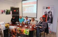 Més de 80 produccions participen al FIC-CAT