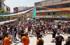 L'Hospitalet es prepara per celebrar les XX Jornades de la tonyina