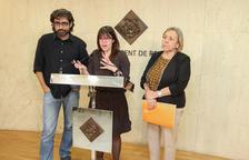 Dos doctores de la Autónoma de Barcelona han elaborado el informe.