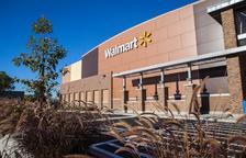 Les treballadores de Walmart en països asiàtics estan exposades diàriament a pallisses i violacions