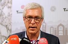 La Confraria del Cava Sant Sadurní homenatjarà Tarragona pels Jocs Mediterranis