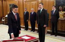 L'ANC es manifestarà contra el Rei, Sánchez i el seu govern aquest divendres a Tarragona