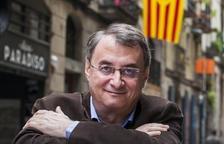 Vicent Partal oferirà la xerrada 'Una nova etapa per a Catalunya. Cap a on anem?' al Vendrell