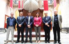 La Catedral homenatjarà a Pau Casals en el Concert dels Jocs