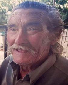Buscan en Tarragona a un hombre desaparecido este sábado