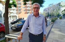 Ballesteros afirma que els Jocs Mediterranis «mereixen» la presència de Torra