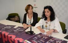 Una campanya per prevenir les conductes sexistes estarà present als Jocs Mediterranis