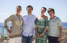 MasterChef Celebrity dedicarà un programa als Jocs Mediterranis