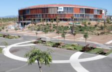 Tarragona patirà afectacions de mobilitat durant els Jocs Mediterranis