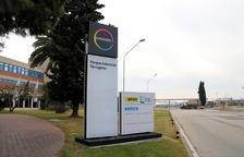 Covestro vende el negocio de casas de sistemas a la compañía HIG Capital