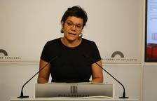 La CUP demana el president de la Generalitat que no assisteixi als Jocs Mediterranis