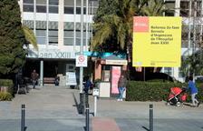 Tarragona pierde médicos: cambian de comunidad, se marchan fuera o se jubilan