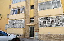 Veïns del carrer Goya de Tarragona paguen 4.700 euros per una llicència que no arriba