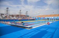 El Consejo Superior de Deportes abona los últimos 3,7 millones de la subvención a los Juegos