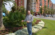 L'Ajuntament de Reus replantarà cent arbres i enjardinarà noves zones de la ciutat