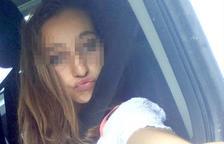 Busquen una noia de 16 anys Torreforta fugida d'un centre de menors de Tordera