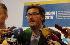 El Comitè Organitzador dels Jocs reconeix problemes per l'excés d'esportistes
