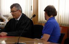 Demanen fins a 22 anys de presó per l'assassí de Carmen Ginés per una violació l'any 2003